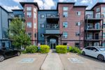 Main Photo: 112 392 SILVER_BERRY Road in Edmonton: Zone 30 Condo for sale : MLS®# E4211024