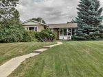 Main Photo: 7115 87 Street in Edmonton: Zone 17 House for sale : MLS®# E4212154