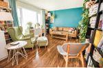 Main Photo: 6808 129 Avenue in Edmonton: Zone 02 House for sale : MLS®# E4176983