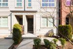 Main Photo: 26 16261 23A Avenue in Surrey: Grandview Surrey Townhouse for sale (South Surrey White Rock)  : MLS®# R2447456