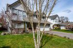 Main Photo: 47027 QUARRY Road in Chilliwack: Chilliwack N Yale-Well House for sale : MLS®# R2449810