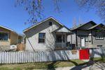 Main Photo: 12816 70 Street in Edmonton: Zone 02 House for sale : MLS®# E4197492