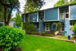 Main Photo: 113 BROOKSIDE Drive in Port Moody: Port Moody Centre Townhouse for sale : MLS®# R2468701