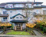 "Main Photo: 303 20556 113 Avenue in Maple Ridge: Southwest Maple Ridge Condo for sale in ""MAPLES"" : MLS®# R2519734"