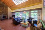 Main Photo: 640 FAIRWAY Drive in North Vancouver: Dollarton House for sale : MLS®# R2432833