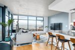 """Main Photo: 1410 128 W CORDOVA Street in Vancouver: Downtown VW Condo for sale in """"Woodwards (W43)"""" (Vancouver West)  : MLS®# R2441475"""