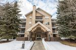 Main Photo: 104 9760 176 Street in Edmonton: Zone 20 Condo for sale : MLS®# E4190361