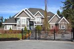 Main Photo: 2356 134 Street in Surrey: Elgin Chantrell House for sale (South Surrey White Rock)  : MLS®# R2494447