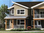 Main Photo: 20233 15A Avenue in Edmonton: Zone 57 Attached Home for sale : MLS®# E4220856
