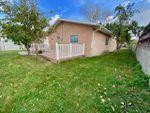 Main Photo: 3804 109 Avenue in Edmonton: Zone 23 House for sale : MLS®# E4217819