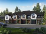 Main Photo: 2823 Lunar Crt in : La Westhills Row/Townhouse for sale (Langford)  : MLS®# 859433