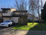 "Main Photo: 12 11491 7TH Avenue in Richmond: Steveston Village Townhouse for sale in ""MARINERS VILLAGE"" : MLS®# R2449099"