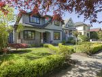 Main Photo: 4410 W 12TH Avenue in Vancouver: Point Grey House for sale (Vancouver West)  : MLS®# R2454778