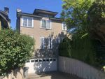 Main Photo: 1996 SASAMAT Street in Vancouver: Point Grey House for sale (Vancouver West)  : MLS®# R2465907