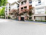 """Main Photo: C208 8929 202 Street in Langley: Walnut Grove Condo for sale in """"The Grove"""" : MLS®# R2484746"""