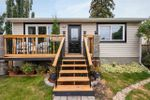 Main Photo: 10802 155 Street NW in Edmonton: Zone 21 House for sale : MLS®# E4214762