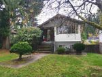 Main Photo: 4644 W 15TH Avenue in Vancouver: Point Grey House for sale (Vancouver West)  : MLS®# R2529665