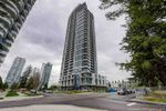 Main Photo: 101 13308 CENTRAL Avenue in Surrey: Whalley Condo for sale (North Surrey)  : MLS®# R2403908