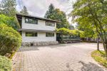"""Main Photo: 4321 KEITH Road in West Vancouver: Cypress House for sale in """"Caulfeild"""" : MLS®# R2407907"""