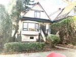 Main Photo: 2735 2737 WOODLAND Drive in Vancouver: Grandview Woodland House Duplex for sale (Vancouver East)  : MLS®# R2431658
