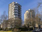 """Main Photo: 501 5555 YEW Street in Vancouver: Kerrisdale Condo for sale in """"CARLTON TOWERS"""" (Vancouver West)  : MLS®# R2387751"""
