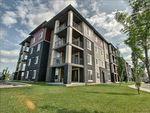 Main Photo: 103 107 Watt Common in Edmonton: Zone 53 Condo for sale : MLS®# E4168533