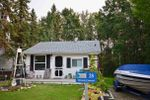 Main Photo: 28 Hillside Crescent: Rural Lac Ste. Anne County House for sale : MLS®# E4204920
