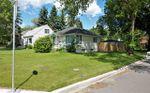 Main Photo: 11903 127 Street in Edmonton: Zone 04 House for sale : MLS®# E4189033