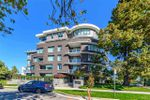 "Main Photo: 513 505 W 30TH Avenue in Vancouver: Cambie Condo for sale in ""Empire at QE"" (Vancouver West)  : MLS®# R2424054"