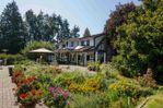 Main Photo: 3560 40 Street in Delta: Ladner Rural House for sale (Ladner)  : MLS®# R2433594