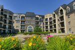 Main Photo: 448 6079 MAYNARD Way in Edmonton: Zone 14 Condo for sale : MLS®# E4207528