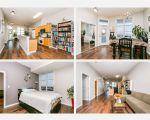 Main Photo: 514 9507 101 Avenue in Edmonton: Zone 13 Condo for sale : MLS®# E4192611