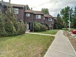 Main Photo: 2710 105 Street in Edmonton: Zone 16 Townhouse for sale : MLS®# E4201851