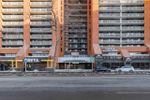 Main Photo: 407 10125 109 Street NW in Edmonton: Zone 12 Condo for sale : MLS®# E4224237