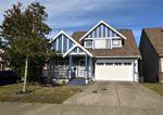 "Main Photo: 6268 135B Street in Surrey: Panorama Ridge House for sale in ""HERITAGE WOODS"" : MLS®# R2467739"