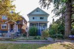 Main Photo: 2938 E 26TH Avenue in Vancouver: Renfrew Heights House for sale (Vancouver East)  : MLS®# R2515425
