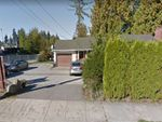 """Main Photo: 6315 128 Street in Surrey: Panorama Ridge House for sale in """"Boundary Park"""" : MLS®# R2472719"""