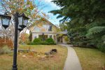 Main Photo: 12229 40 Street in Edmonton: Zone 23 House for sale : MLS®# E4217292