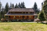 Main Photo: 105 ELEMENTARY Road: Anmore House for sale (Port Moody)  : MLS®# R2509659
