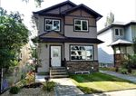 Main Photo:  in Edmonton: Zone 17 House Half Duplex for sale : MLS®# E4169788