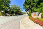 "Main Photo: 41 15959 82 Avenue in Surrey: Fleetwood Tynehead Townhouse for sale in ""Cherry Tree Lane"" : MLS®# R2400391"