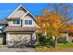 """Main Photo: 9464 216B Street in Langley: Walnut Grove House for sale in """"BRIDAL TRAILS"""" : MLS®# R2411272"""