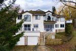 "Main Photo: 35748 TIMBERLANE Drive in Abbotsford: Abbotsford East House for sale in ""Abbotsford East"" : MLS®# R2436761"