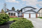 "Main Photo: 15401 KILDARE Drive in Surrey: Sullivan Station House for sale in ""Sullivan Station"" : MLS®# R2440819"