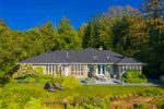 "Main Photo: 8433 GRAND VIEW Drive in Chilliwack: Chilliwack Mountain House for sale in ""Chilliwack Mountain"" : MLS®# R2491154"