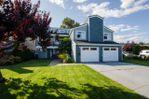 """Main Photo: 1253 BEACH GROVE Road in Delta: Beach Grove House for sale in """"BEACH GROVE"""" (Tsawwassen)  : MLS®# R2495814"""