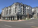 "Main Photo: 407 210 LEBLEU Street in Coquitlam: Maillardville Condo for sale in ""MACKIN PARK"" : MLS®# R2429090"