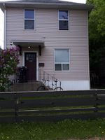 Main Photo: 8415 115 Avenue NW in Edmonton: Zone 05 House for sale : MLS®# E4201273