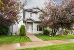 Main Photo: 5920 203 Street in Edmonton: Zone 58 House for sale : MLS®# E4204442