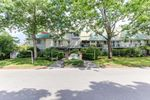 "Main Photo: 303 22275 123 Avenue in Maple Ridge: West Central Condo for sale in ""Mountain View Terrace"" : MLS®# R2389765"